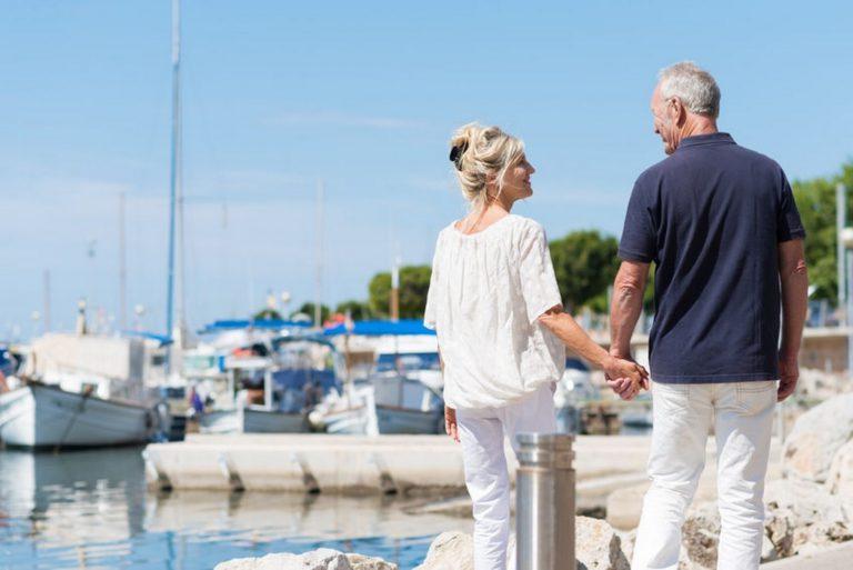 pensioen, investeer in vastgoed