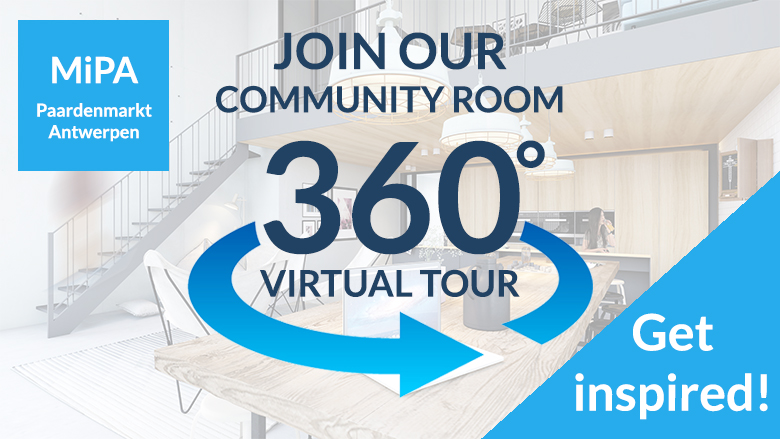 360_Virtual Tour_2