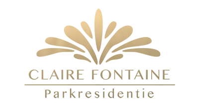 clairefontaine_logo_assistentiewoningen