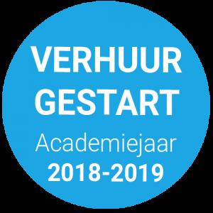 verhuur-studentenflats-gestart-2018-2019
