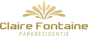 Logo Claire Fontaine nieuwbouwprojecten assistentiewoningen te koop Beveren Exterieur